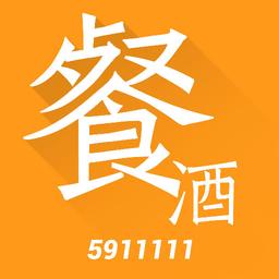 应用返利app