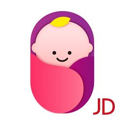 京东宝宝客户端