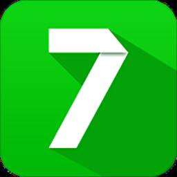 7723游戏盒子最新版