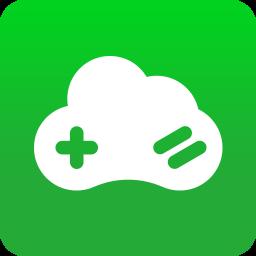 格来云游戏平台app
