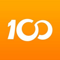 100教育客户端