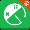 百度游戏助手app