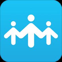 乐心运动手环app