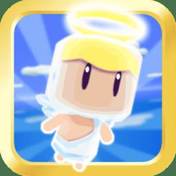 危机天使(Angel in danger)