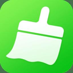 小鱼赚钱软件