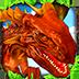 恐龙模拟器破解版