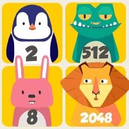 柳州银行龙行e融