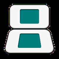 DraStic(安卓NDS模�M器)