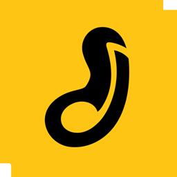 腰果音乐软件