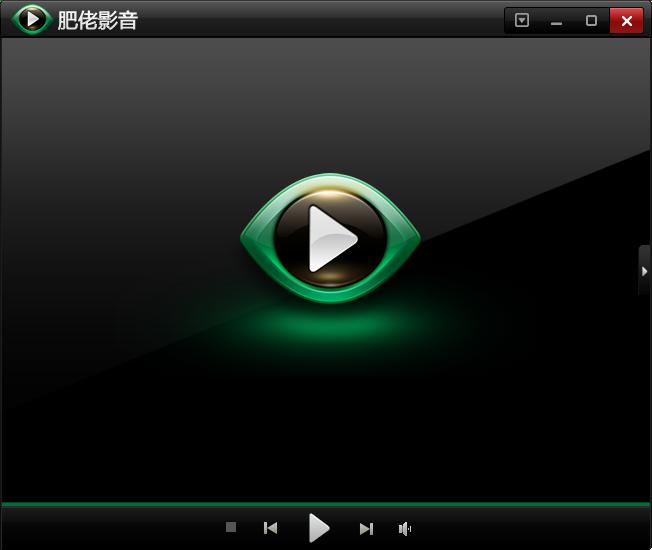 肥佬影音播放器 v1.9.0.7 官方最新版 0