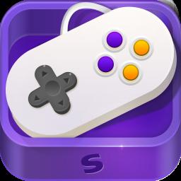 搜狗游戏盒子app