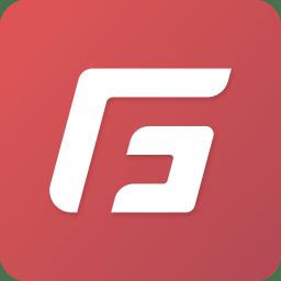 金程�W校app