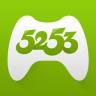 5253手游app