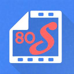 80s手机电影