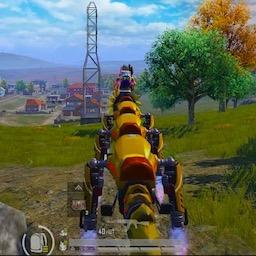 �v��d趣部落app
