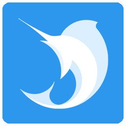 旗鱼浏览器x64