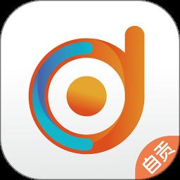 看度自贡app