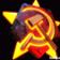 红色警戒2共和国之辉完美解压版