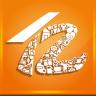 亿街区app(社区服务)