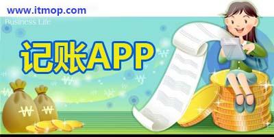 ��~app