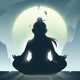 红包王1.2升级版授权码