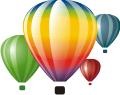 Adobe CorelDRAW X6