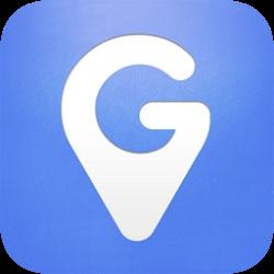 手机号定位app