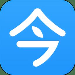 今目标app
