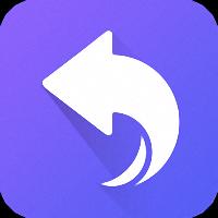照片恢复大师app