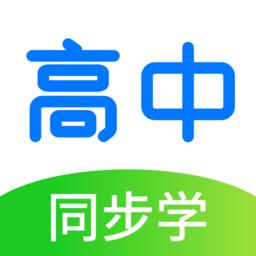 绅士的书架iphone版