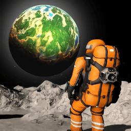 中国建设银行龙行四海