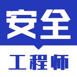相亲网app(恋爱交友必备)