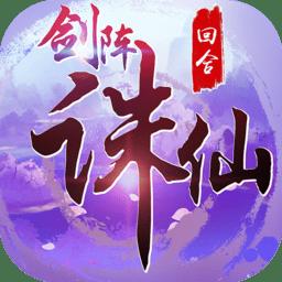 牵手恋app