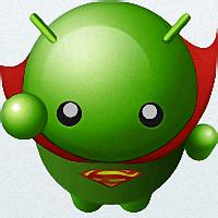 绿豆刷机神器手机版