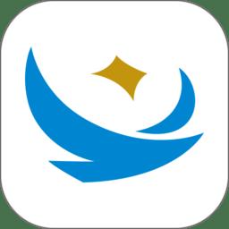 包商企业银行手机银行