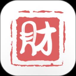 徽商银行徽常有财app