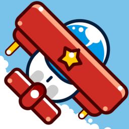 小小飞机游戏手机版