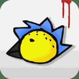 番茄娱乐(搞笑段子)