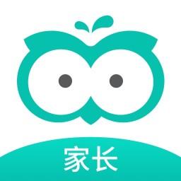 智学网官网app