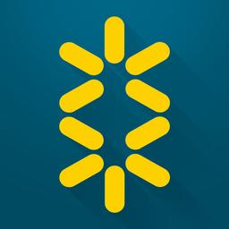 广州农商银行企业移动银行app