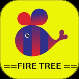大象金服福利宝