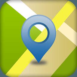 3D地图导航手机版