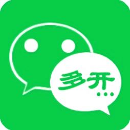 多�_助手(支持多�N聊天工具)