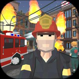 卡脆Radio(网络收音机)