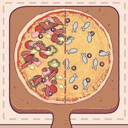 钱桌子app