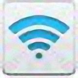 金山卫士WiFi一键共享