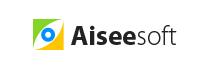 Aiseesoft工作室