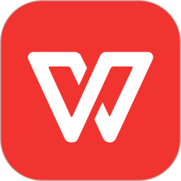 wps office移�影嫫平獍�