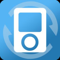 Syncios(苹果同步管理工具)