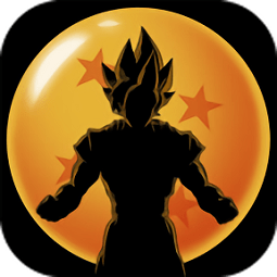 ���神�髡f(Super Saiyan God Legend)